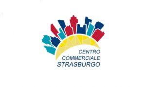 logo-centro-commerciale-strasburgo