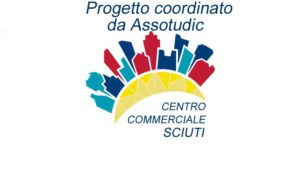 logo-home-commerciale-sciuti