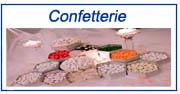 confetterie