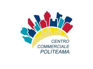 logo-centro-commerciale-politeama