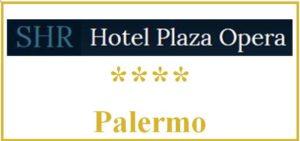 logo-hotel-plaza
