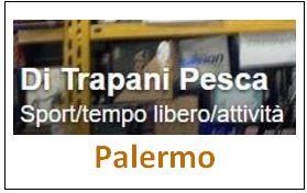 logo-trap
