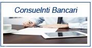 tasto-consulenti-bancari