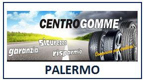 centro-gomme