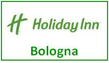 logo-holi-bologna
