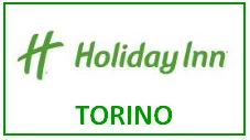 logo-holy-torino