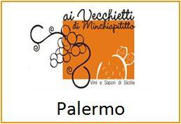 logo-vecchietti-ristorante