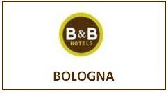 logo-beb-bologna