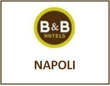 logo-beb-napoli