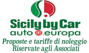 sicily-by-car-banner