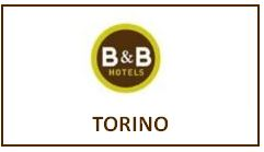 beb-torino