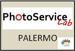 img-photo-service