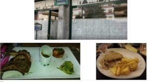 la-brasserie