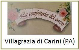 logo-confetteria