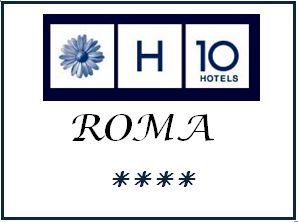 logo-h-10