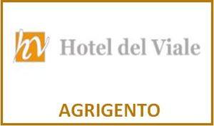 logo-hotel-del-viale