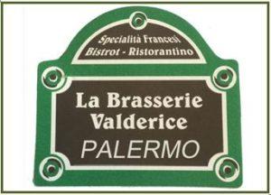 logo-la-brasse
