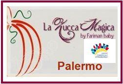 logo-la-zucca