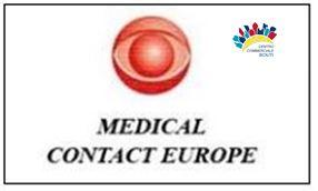logo-medical-centro