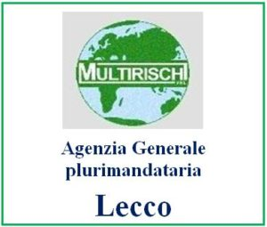 logo-multirischi