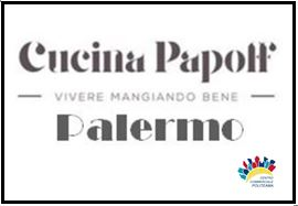 logo-papoff