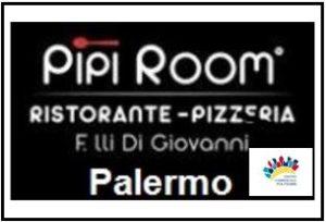 logo-pipi-room