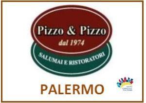 logo-pizzo