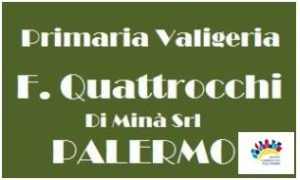 logo-quattr