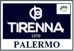 logo-tirenna