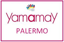 logo-yama