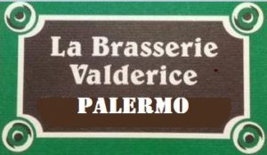 logo-la-brasseri
