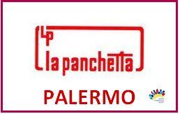 logo-la-panchetta