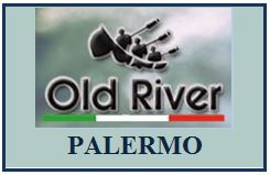 logo-old-river