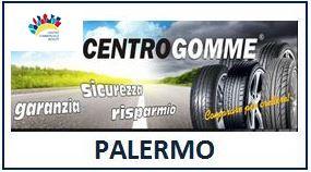 logo-centro-gomme