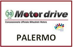 motor-drive