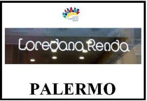 logo-loredana-renda